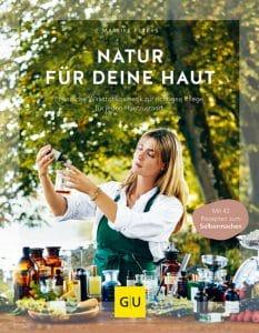 Natur für deine Haut