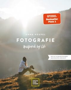 Fotografie – Inspired by life